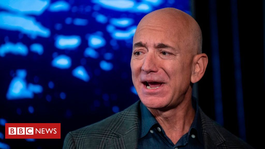 amazon-vs-reliance:-why-are-two-of-the-world's-richest-men-in-court?