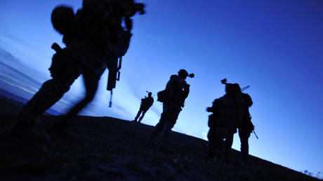 death-and-taxes:-every-war-in-history-is-made-possible-by-some-sort-of-tax,-financial-writer-tells-keiser-report