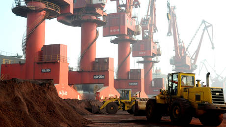 china-may-exercise-'nuclear-option'-against-us-defense-industry-with-rare-earths-export-ban-–-reports