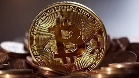 bitcoin-breaks-above-$50,000-for-first-time-in-history-as-wider-crypto-adoption-fuels-record-rally