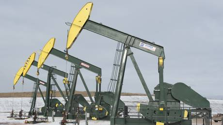 oil-pushing-higher-as-winter-storm-cripples-us-energy-sector