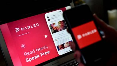 Photo of Boom Bust explores what is wrong with Parler after social media platform returns online