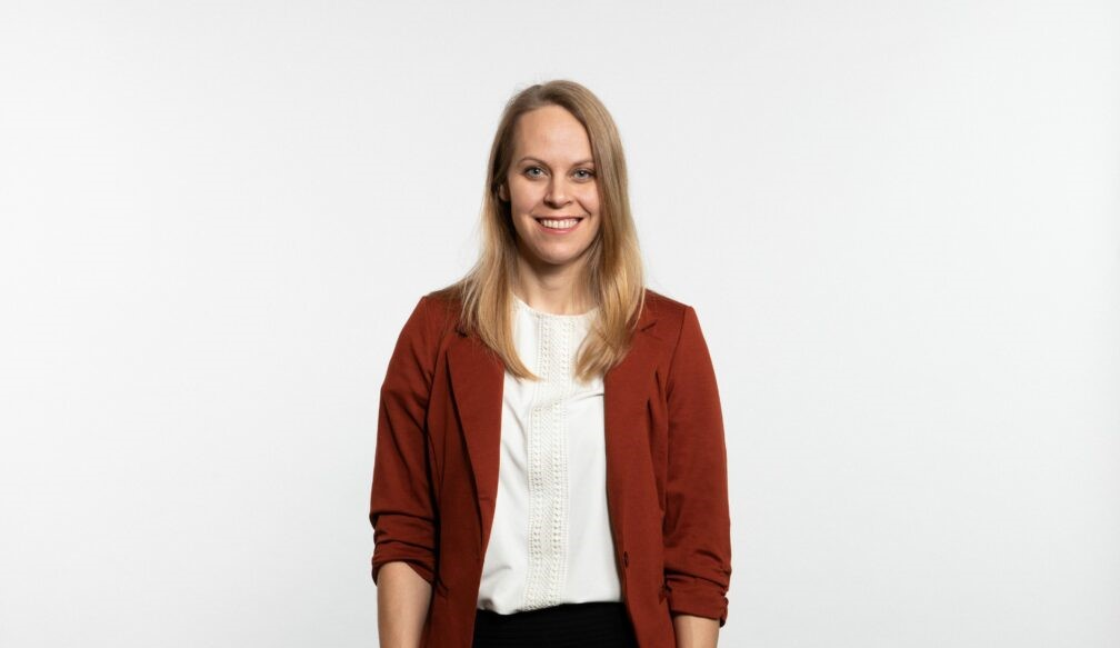 interview-with-ingrid-odegaard,-co-founder-of-whereby
