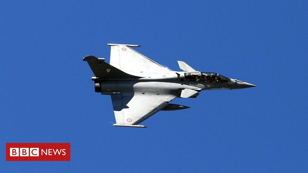 french-military-jets-cut-off-village's-power-supply-by-flying-low