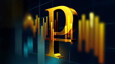 russia-to-present-new-concept-of-national-digital-currency-–-central-bank