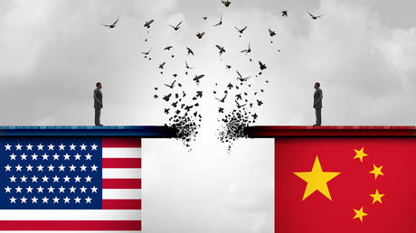 full-decoupling-from-china-could-wipe-out-hundreds-of-billions-from-economy-–-us-chamber-of-commerce