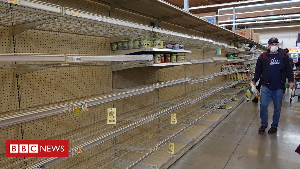 texas-weather:-water-shortages-continue-to-plague-storm-hit-south
