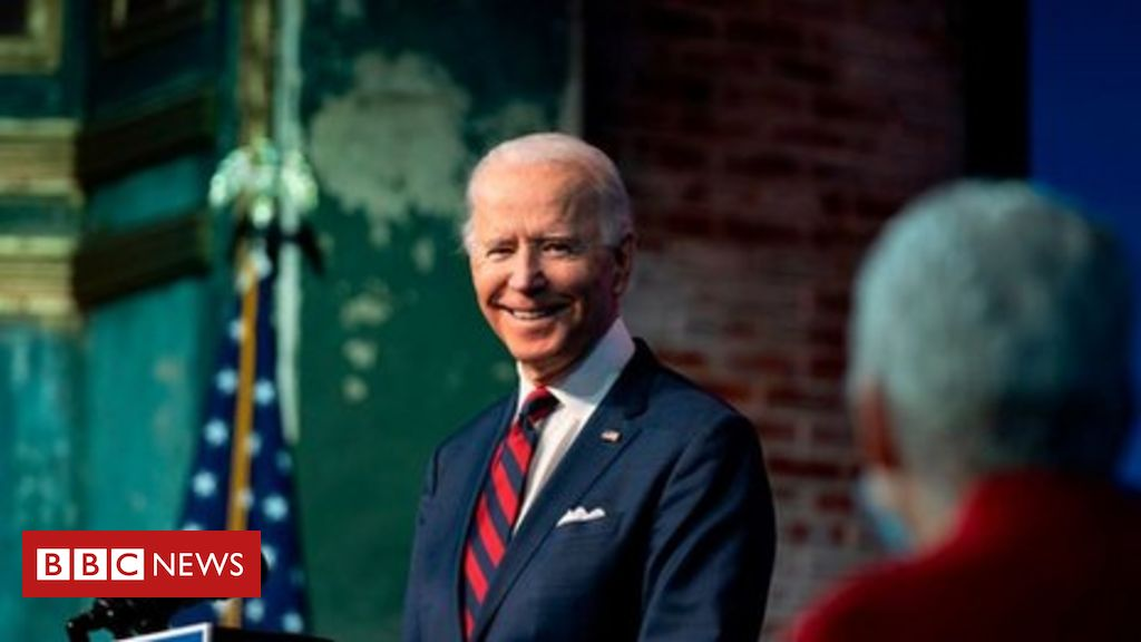 us-rejoins-paris-accord:-biden's-first-act-sets-tone-for-ambitious-approach