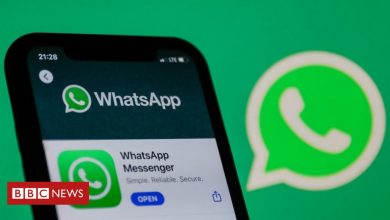 Photo of WhatsApp to go ahead with changes despite backlash