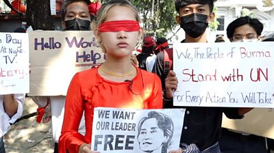 the-art-of-protest-in-myanmar-–-and-its-wanted-list