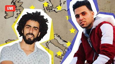 are-migrant-youtubers-influencing-others-to-travel-to-the-eu?