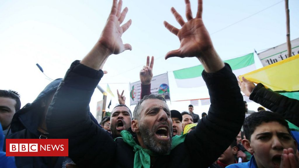 algeria's-protests-are-back-and-the-president-is-worried
