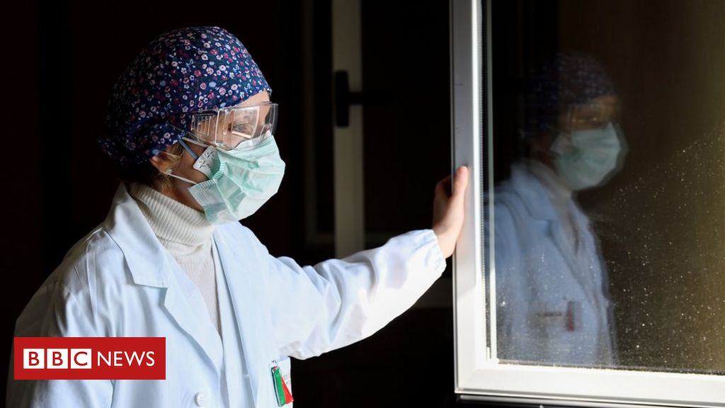 coronavirus:-what-europeans-have-learned-from-a-year-of-pandemic