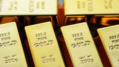 Photo of Gold price hits seven-month low as investors turn to other assets