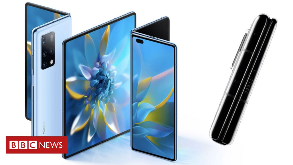 huawei-mate-x2-folding-phone-unveiled-despite-chip-supply-worries