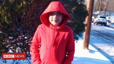 Photo of Texas weather: Family of 11-year-old file lawsuit over his death