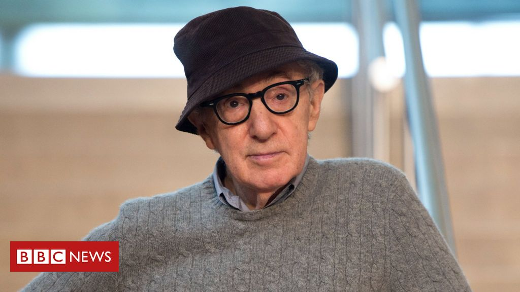 woody-allen-says-doc-is-'riddled-with-falsehoods'