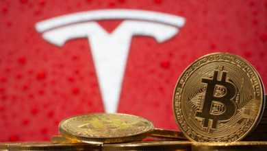 Photo of What a twist! Bitcoin investments bring Tesla more returns than sales of electric vehicles