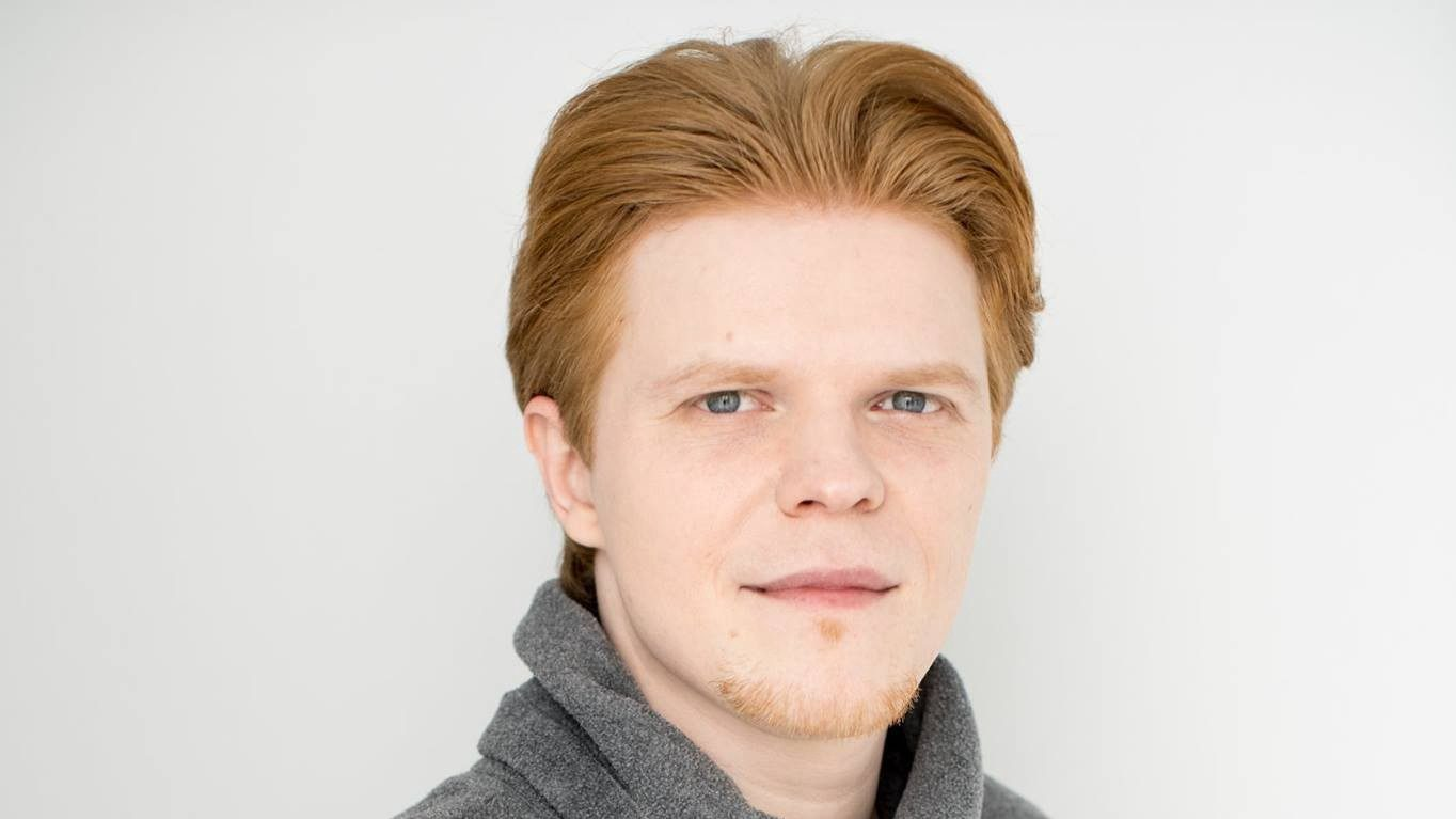 an-interview-with-max-yarchevsky,-ceo-of-boxmode