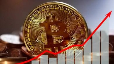 Photo of Will latest drop stop bitcoin's fevered rally? RT's Boom Bust finds out