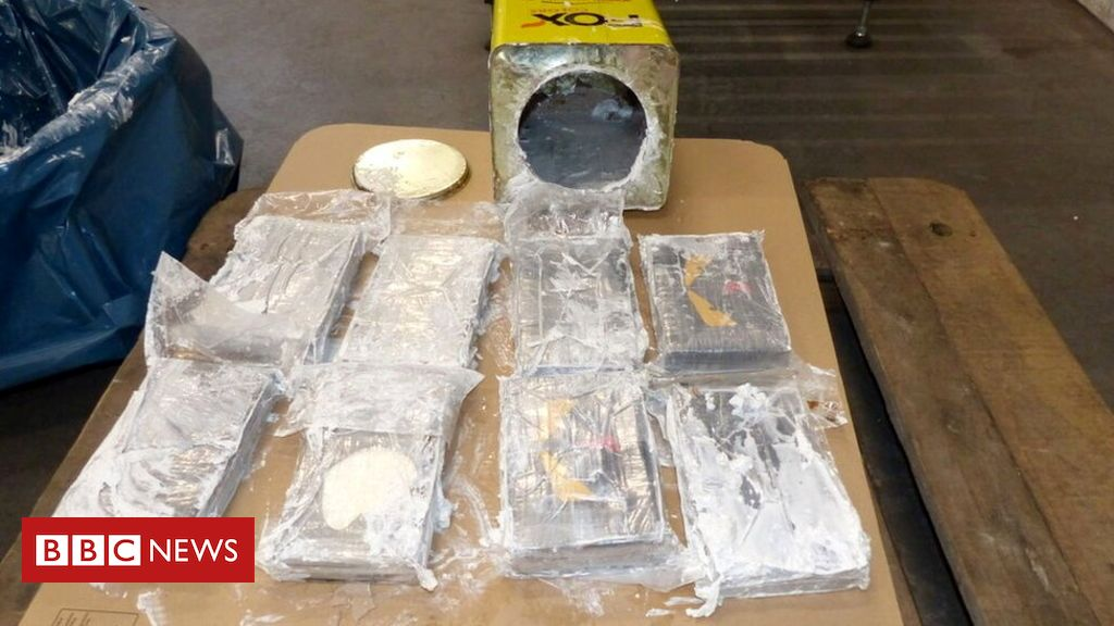 cocaine-'worth-billions'-seized-in-record-germany-and-belgium-haul