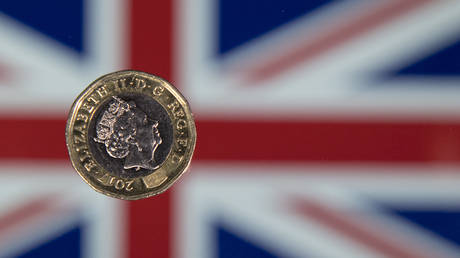 british-pound-extends-relentless-rally-to-multiyear-highs-amid-hopes-of-economic-recovery