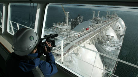 russia-expects-to-win-big-from-rapidly-expanding-lng-market