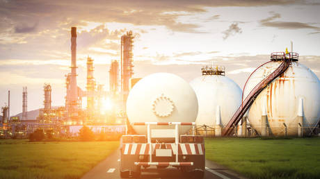 natural-gas-is-driving-decarbonization-in-india