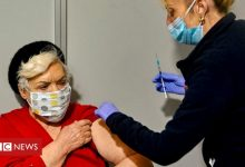 Photo of Coronavirus: EU urged to adopt joint 'vaccine certificates'