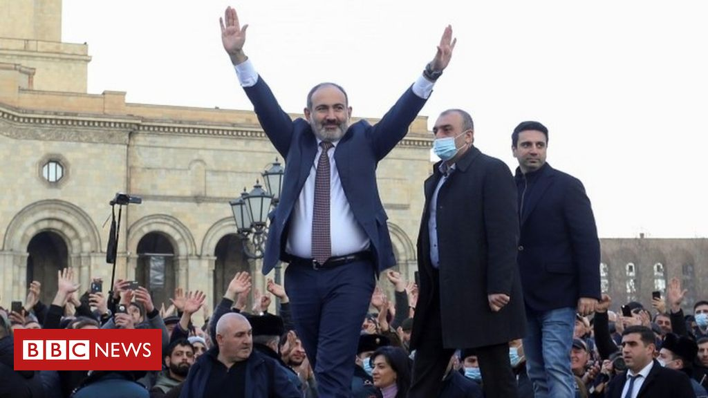 armenia-pm-nikol-pashinyan-accuses-army-of-attempted-coup