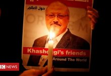 Photo of Jamal Khashoggi: US to release report on Saudi journalist murder