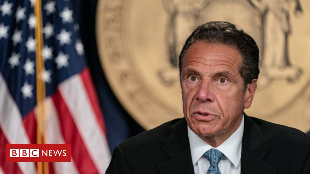 lindsey-boylan-accusations:-why-is-ny-governor-andrew-cuomo-under-pressure?