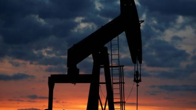 Photo of Oil prices may return to $100 per barrel, Bank of America predicts