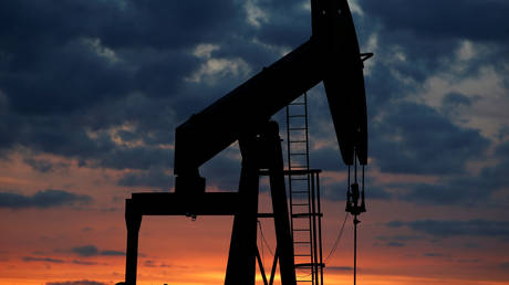 oil-prices-may-return-to-$100-per-barrel,-bank-of-america-predicts
