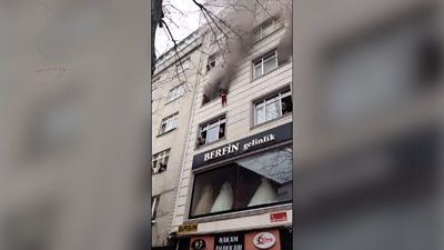 mother-drops-children-from-window-to-escape-istanbul-apartment-fire