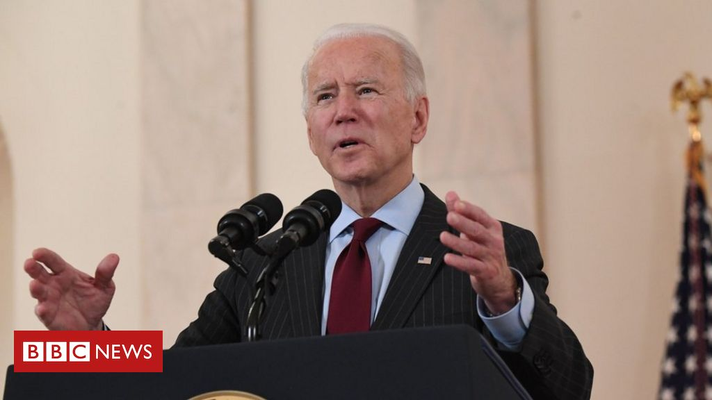 biden-takes-first-military-action-with-syria-strike-on-iran-backed-militias