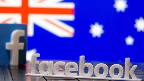 who-is-the-winner-in-facebook-v-australia-news-battle?-rt's-boom-bust-finds-out