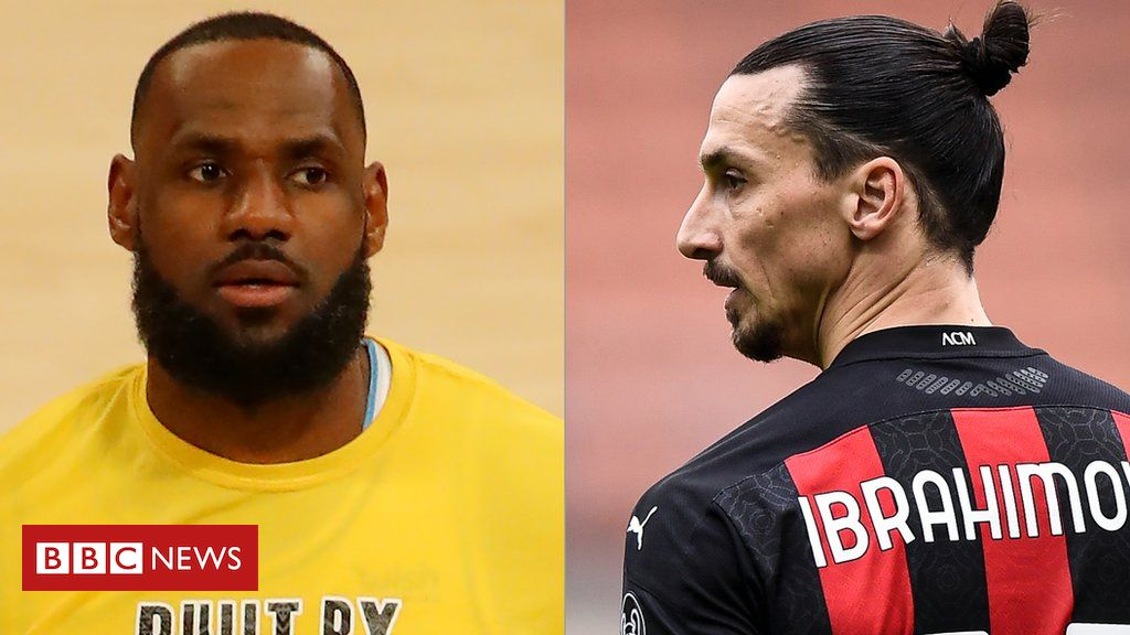 lebron-vs-zlatan:-who-won-the-politics-bout?