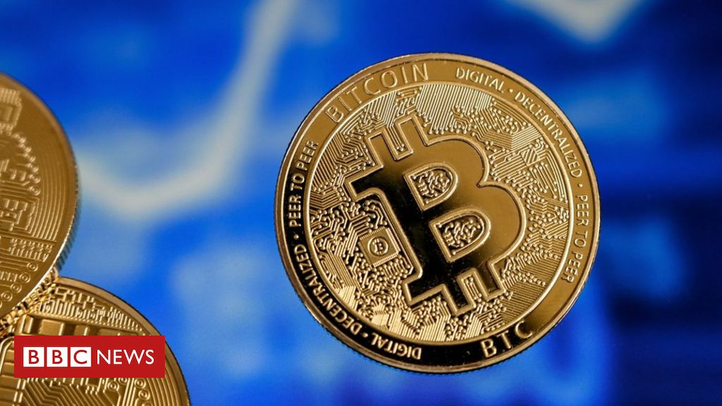 how-bitcoin's-vast-energy-use-could-burst-its-bubble