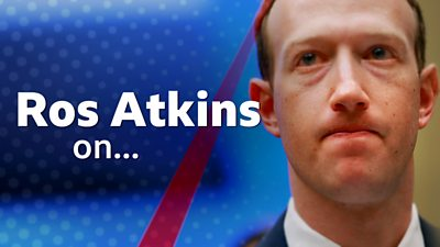 ros-atkins-on…-is-facebook-too-powerful?