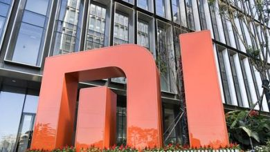 Photo of China's Xiaomi wants to create global manufacturing hub in India