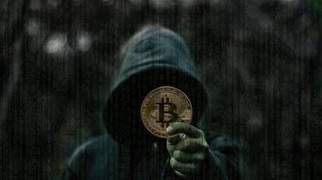 unmasking-mysterious-bitcoin-inventor-may-send-cryptomarket-into-tailspin,-coinbase-warns