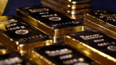 Photo of Gold price could drop to $1,200 per ounce by 2023, warns Fitch