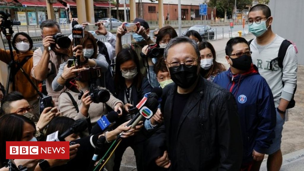 hong-kong-charges-47-activists-in-largest-use-yet-of-new-security-law