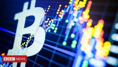 Photo of Cryptocurrencies: Why Nigeria is a global leader in Bitcoin trade