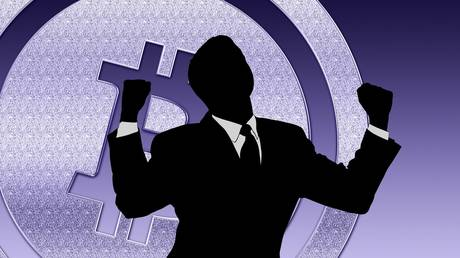 bitcoin's-record-rally-minting-thousands-of-crypto-millionaires…at-least-in-virtual-reality