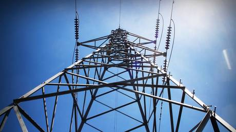 the-$7-trillion-cost-of-upgrading-the-us-power-grid