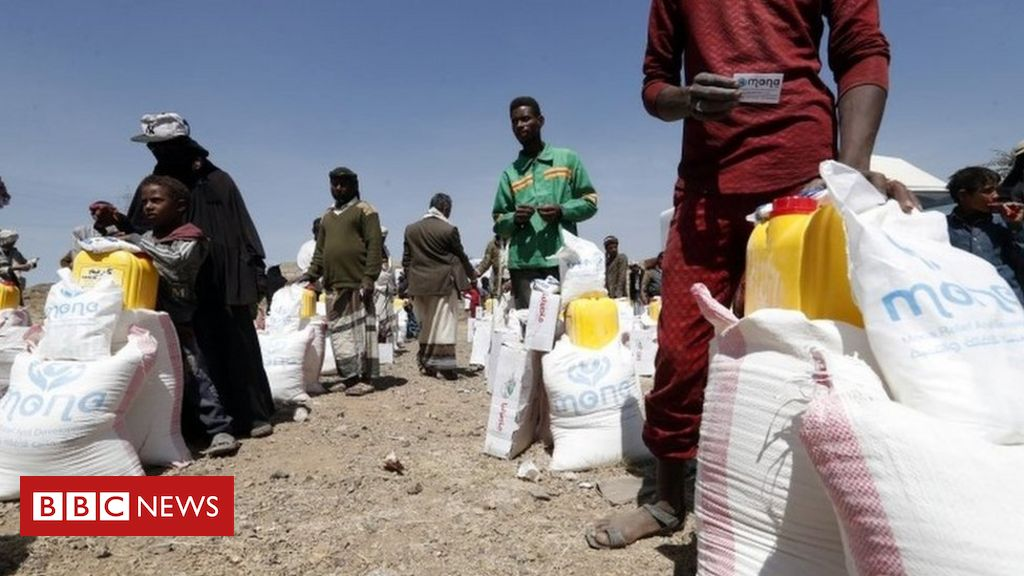 yemen-conflict:-uk-cuts-aid-citing-financial-pressure-from-covid