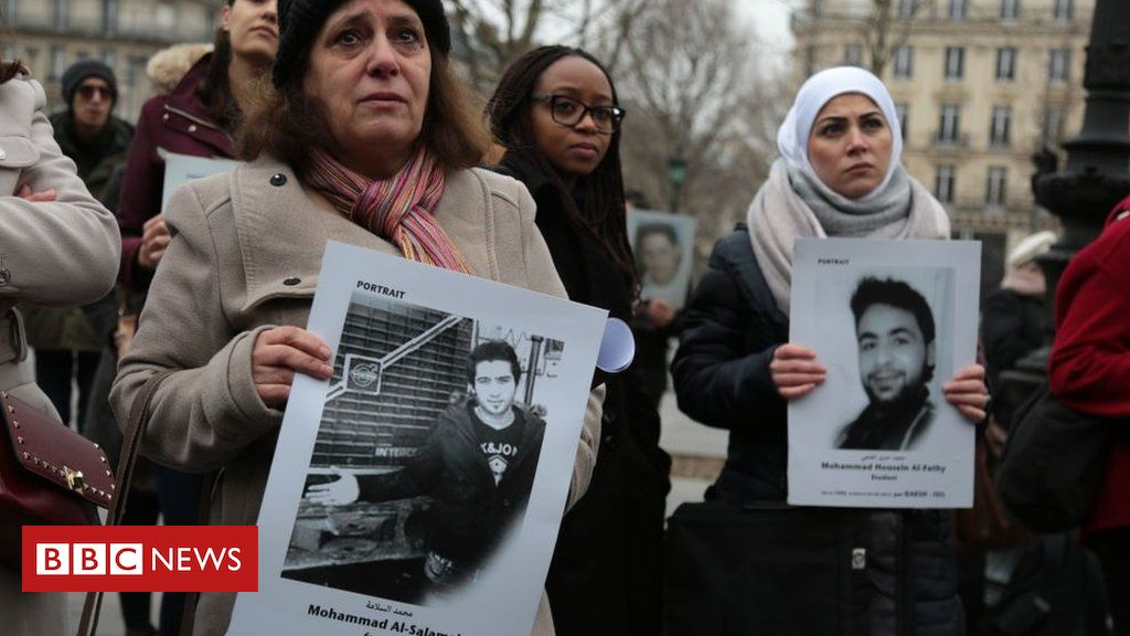 syria-war:-tens-of-thousands-of-detainees-still-missing,-un-says