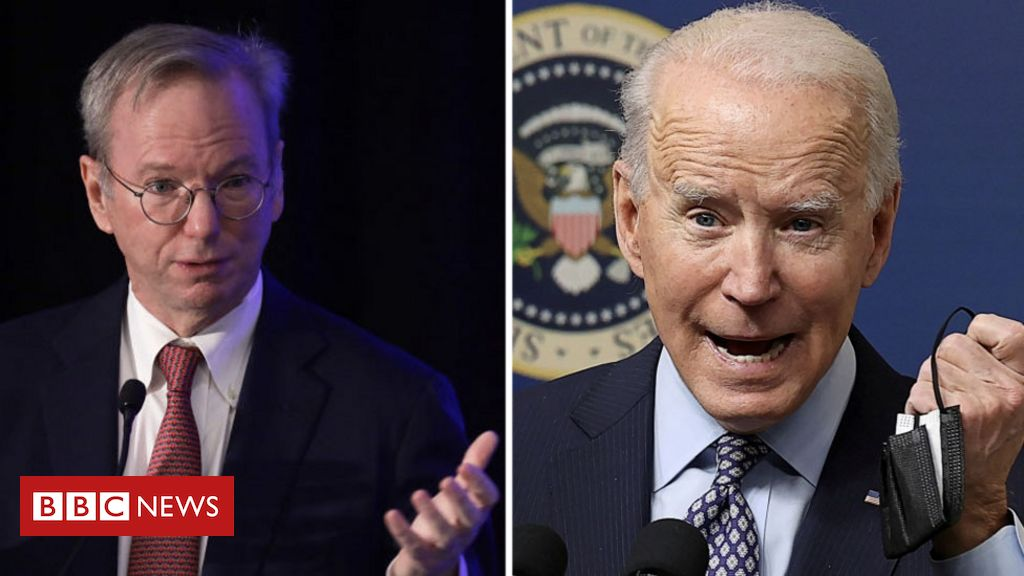 biden-urged-to-back-ai-weapons-to-counter-china-and-russia-threats